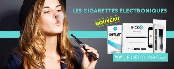 cigarettes-electroniques-1001pharmacies