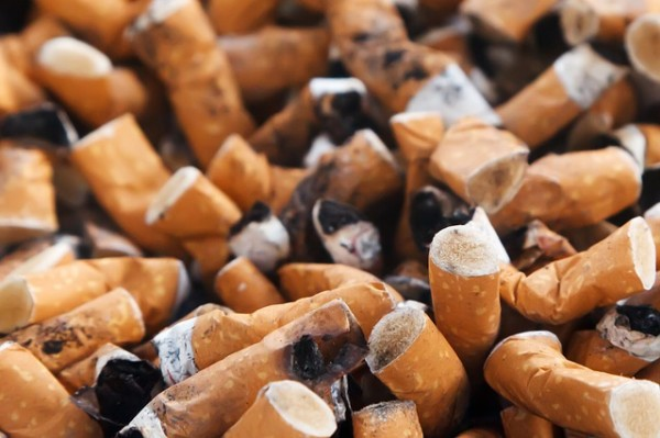 fin-cigarette