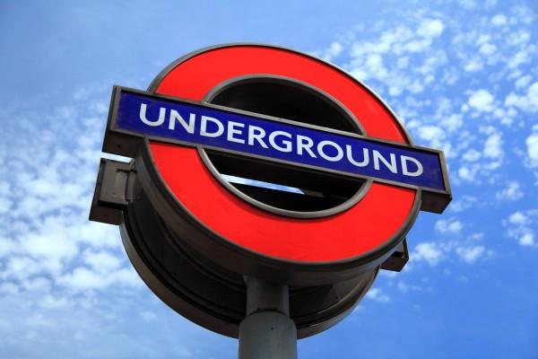 panneaux-underground